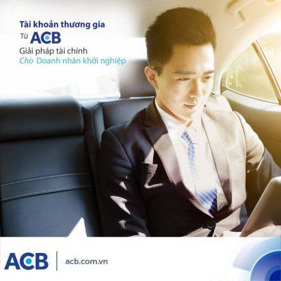ACB-Thương-Gia cùng với taikhoansodep.com