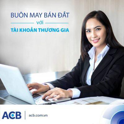 ACB-Thương-Gia cùng taikhoansodep.com
